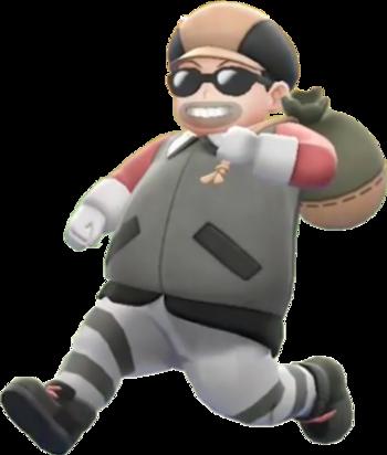 https://static.tvtropes.org/pmwiki/pub/images/burglar_pokemon_lets_go.png