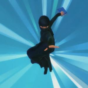 https://static.tvtropes.org/pmwiki/pub/images/burka-avenger-side_3529.jpg