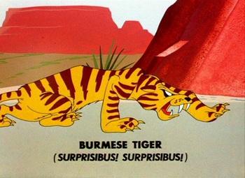 https://static.tvtropes.org/pmwiki/pub/images/burmese_tiger_1954_character.jpg
