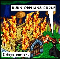 https://static.tvtropes.org/pmwiki/pub/images/burn_orphans.png