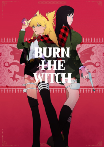https://static.tvtropes.org/pmwiki/pub/images/burn_the_witch_anime.png