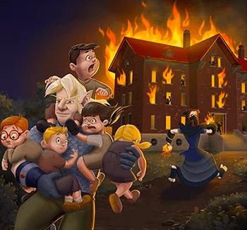 https://static.tvtropes.org/pmwiki/pub/images/burning_orphanage_0.png