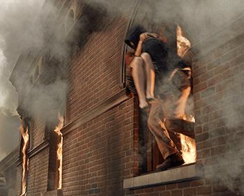 https://static.tvtropes.org/pmwiki/pub/images/burning_room_rescue.png