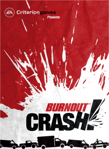 https://static.tvtropes.org/pmwiki/pub/images/burnout_crash_boxart.png