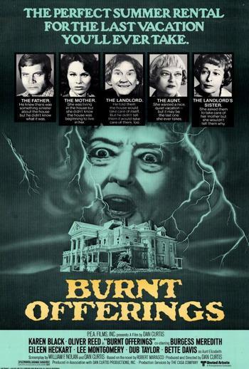 http://static.tvtropes.org/pmwiki/pub/images/burntofferings_poster.jpg