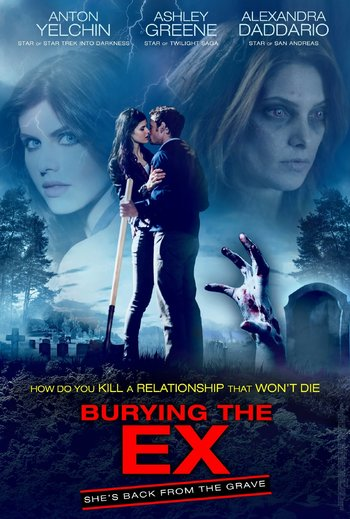 https://static.tvtropes.org/pmwiki/pub/images/burying_the_ex_poster.jpg
