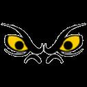 https://static.tvtropes.org/pmwiki/pub/images/bushido_7.png