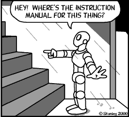 https://static.tvtropes.org/pmwiki/pub/images/but_the_robot_with_wheels_got_up_just_fine_9306.png