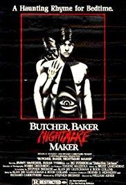 https://static.tvtropes.org/pmwiki/pub/images/butcher_baker_nightmare_maker.jpg
