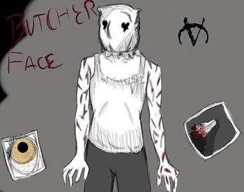 https://static.tvtropes.org/pmwiki/pub/images/butcher_face_by_nekobaby12_d5czlzc.jpg