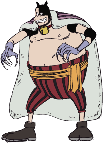 https://static.tvtropes.org/pmwiki/pub/images/butchie_anime.png