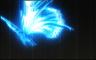 http://static.tvtropes.org/pmwiki/pub/images/butter12_edited-1_6630.jpg