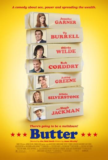 https://static.tvtropes.org/pmwiki/pub/images/butter_movie_poster.jpg