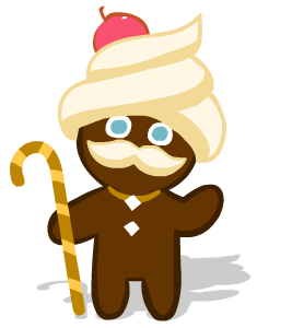 https://static.tvtropes.org/pmwiki/pub/images/buttercream_choco_cookie_5.png