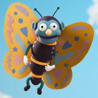 https://static.tvtropes.org/pmwiki/pub/images/butterfly3_3753.png