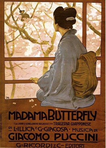 https://static.tvtropes.org/pmwiki/pub/images/butterfly_6.jpg