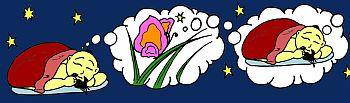 http://static.tvtropes.org/pmwiki/pub/images/butterfly_dreaming_1529.jpg