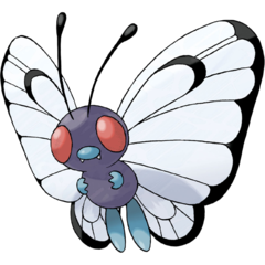 https://static.tvtropes.org/pmwiki/pub/images/butterfree012.png