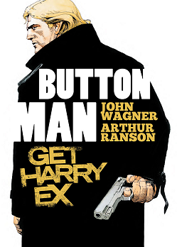http://static.tvtropes.org/pmwiki/pub/images/button_man_get_harry_ex_1_43054.png