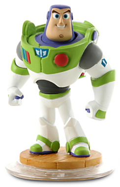 https://static.tvtropes.org/pmwiki/pub/images/buzz_lightyear_infinity.png