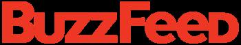 https://static.tvtropes.org/pmwiki/pub/images/buzzfeedlogo.png