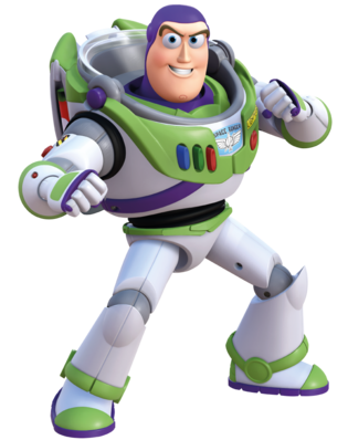 Toy Story Main Toy Characters Characters Tv Tropes