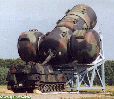bw_pzh_155mm_m109_schalldaempfer_wtd_meppen-001.jpg