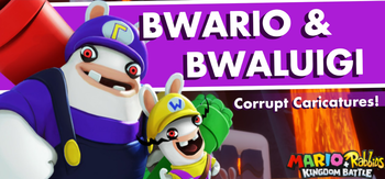https://static.tvtropes.org/pmwiki/pub/images/bwario_bwaluigi_intro.png