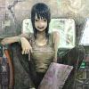 http://static.tvtropes.org/pmwiki/pub/images/c0013750.jpg