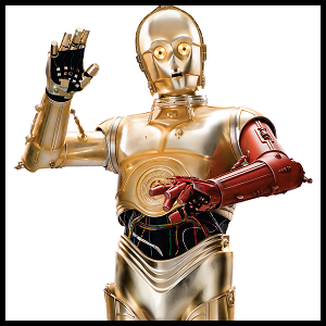 Star Wars  Characters  TV Tropes