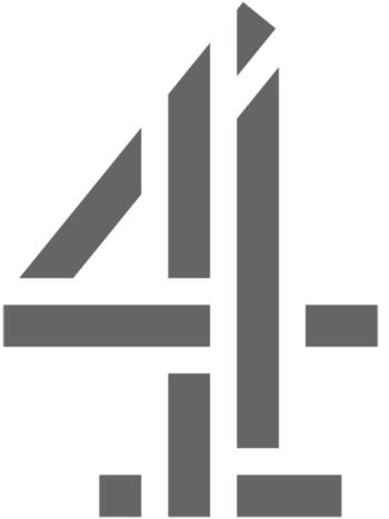https://static.tvtropes.org/pmwiki/pub/images/c4_rgb_grey.png