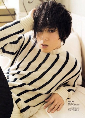 https://static.tvtropes.org/pmwiki/pub/images/c4f858a31ca8bd1131bc7ef3ba528247_aoi_shouta_celebrities.jpg