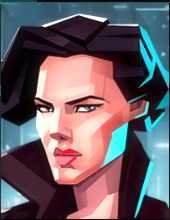 invisible inc characters tv tropes