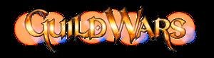 http://static.tvtropes.org/pmwiki/pub/images/c964998ed13f3fca640445f52c98b396.png