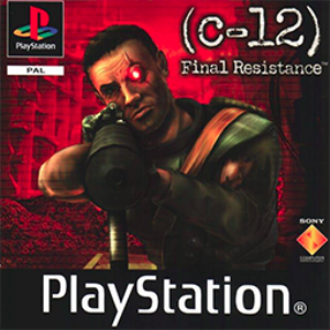 https://static.tvtropes.org/pmwiki/pub/images/c_12_final_resistance_cover.png
