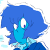 https://static.tvtropes.org/pmwiki/pub/images/c__data_users_defapps_appdata_internetexplorer_temp_saved_images_lapis_sketch_12.png