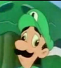 https://static.tvtropes.org/pmwiki/pub/images/c__data_users_defapps_appdata_internetexplorer_temp_saved_images_luigi_derp_by_toadmushroom95-d5z3br9650_jpg_100.png
