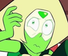 https://static.tvtropes.org/pmwiki/pub/images/c__data_users_defapps_appdata_internetexplorer_temp_saved_images_steven-universe-episode-catch-and-release-peridot-07_21600_jpg_100.png