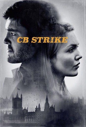 https://static.tvtropes.org/pmwiki/pub/images/c_b_strike.jpg