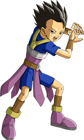 https://static.tvtropes.org/pmwiki/pub/images/cabba_artwork_h.png