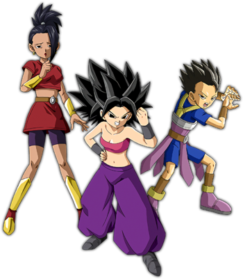 https://static.tvtropes.org/pmwiki/pub/images/cabba_caulifla_and_kale.png