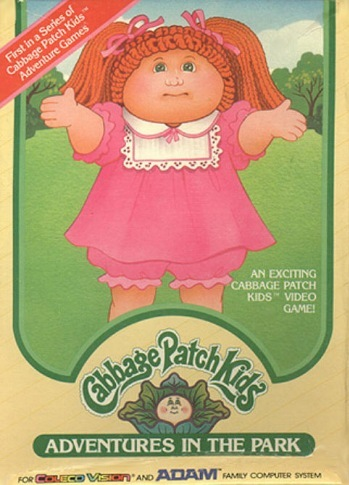 https://static.tvtropes.org/pmwiki/pub/images/cabbage_patch_kids_video_game_box.jpg