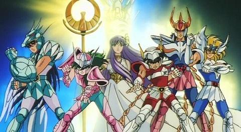 [Top 10] Os 10 Melhores Animes Dublados Exibidos no BRASIL Cabeceraatenea_saints_1