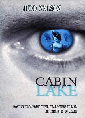http://static.tvtropes.org/pmwiki/pub/images/cabin-by-the-lake_9058.jpg