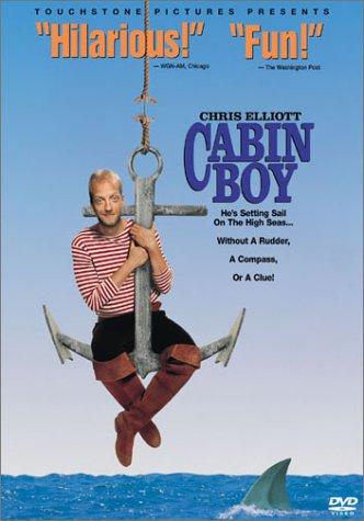 https://static.tvtropes.org/pmwiki/pub/images/cabin_boy_3593.jpg