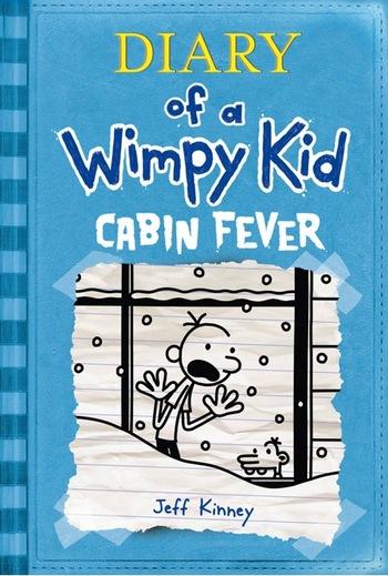https://static.tvtropes.org/pmwiki/pub/images/cabin_fever_cover.jpg
