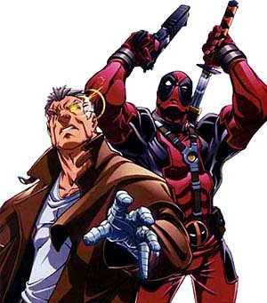 https://static.tvtropes.org/pmwiki/pub/images/cable-and-deadpool.jpg