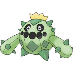 https://static.tvtropes.org/pmwiki/pub/images/cacnea331.png