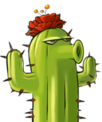 https://static.tvtropes.org/pmwiki/pub/images/cactus_1.png
