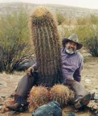 http://static.tvtropes.org/pmwiki/pub/images/cactuspenis.jpg